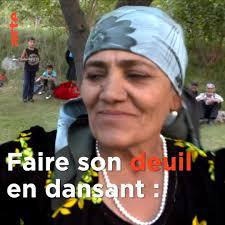 ARTE - Au Tadjikistan, danse sur le toit du monde┃Invitation Au ...
